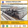 Angle Steel Bar Weight and Sizes