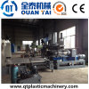 Waste Plastic Recycling Machine for Film
