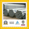 Galvanized Pipe A106/A53/A36/Ss400