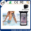 Sport Armband Cell Phone Waterproof Pouch
