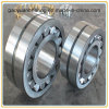 Good Quality Spherical Roller Bearing (23128)