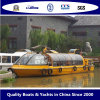 Waterbus 1280 Boat for Passenger