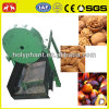 New Design Factory Price Palm Fruit Shelling Machine (HY500)