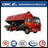 Hot Sale FAW 6*4 Side-Tipping/Dumping Truck