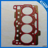 Stainless Cylinder Head Gasket Match Many for Engine Covers 074103383AG