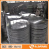Aluminium Disks 3003