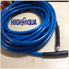 High Pressure Oil Resistane Washer Hose