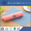 Spunlace Nonwoven Fabric Industrial Clean Wipe