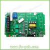 Lead-Free HASL Multilayer PCBA Turn-Key