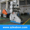 Farm Use Ring Die Sheep Pig Cattle Feed Machine