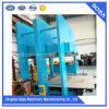 Rubber Conveyor Belt Vulcanizing Press / Plate Vulcanizer Machinery/Rubber Molding Press