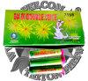 Dadi Double Voice Fireworks Cracker Fireworks Boom