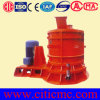 Cement Composite Crusher
