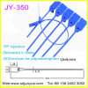 Security Plastic Seals (JY350) , Container Seal, Truck Seal