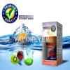 Vaporever Red Apple Mix Green Apple Flavor E Liquid High Vg Vaporing Juice and Premiune Liquid Competitive Price Eliquid with OEM Service