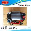 Low Pressure Hand-Held Portable Oil Pump