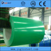 PPGI Steel Roof Sheets