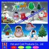 Christmas Gifts; Reusable Hot Pack, Magic Hand Warmer