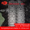 Factory Price 410-18 off-Road Motorcycle Tire/Motorcycle Tyre to Kenya