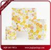 Honeycomb Gift Bags New Design Paper Shopping Bags with Lamination