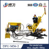 China Top Underground Blast Hole Drilling Rig