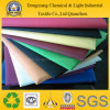 Spunbond PP Nonwoven Fabric para Upholstery, Sofa, Mattress, Cushion