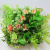 Artificial Green Garden Grass Plant
