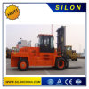 14t Forklift with Cummins Engine Cpcd140