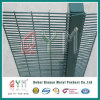 Powder Coated Anti Climbing Fence/ 358 High Security Welded Fence