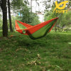 Double Wide Solid Outdoor Patio Yard Camping Hammock