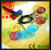 LED Christmas Solar Light String