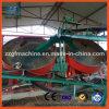 Manure Compost Fertilizer Pellet Making Line
