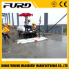 Honda Power High Performance Concrete Laser Screed Machine for Sale (FJZP-200)