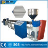 Plastic Extruder Machine for Cotton Stick