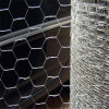 Iron Material Hexagonal Wire Netting