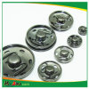 Metal Button Studs