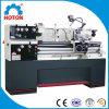 High Precision Metal Horizontal Lathe machine(GH1340W GH144W)