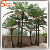 Wholesale Suppliers Atificial Fern Palm Tree Costume for Sale