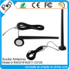 External Antenna Ra0g16182011 Sucke Antenna for Mobile Communications Radio Antenna