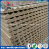 High Quality MDF Board for Wall Panel