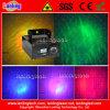 Rb Romantic Star RGB LED Laser Disco Lights for Sale