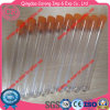 Hot Sale Lab Consumables Plastic Test Tube with Cap