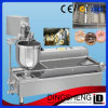 Factory Supplied Automatic Donut Making Machine