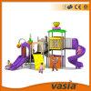 Playground for Amusement Park (VS2-2100A)