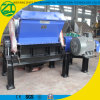 Animal Carcasses Crusher Machine /Pulverizer Factory
