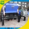 Animal Carcasses Crusher Machine /Pulverizer Factory