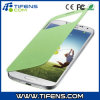 PU Protective Case for Samsung S4