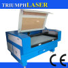 Laser Engraving Machine for Wood/Acrylic/Plastic (TR-1390)