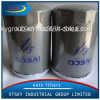 High Quality Auto Parts Auto Fuel Filter 2994048 for Iveco