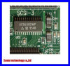 Electronic OEM Printed Board PCB Asssembly